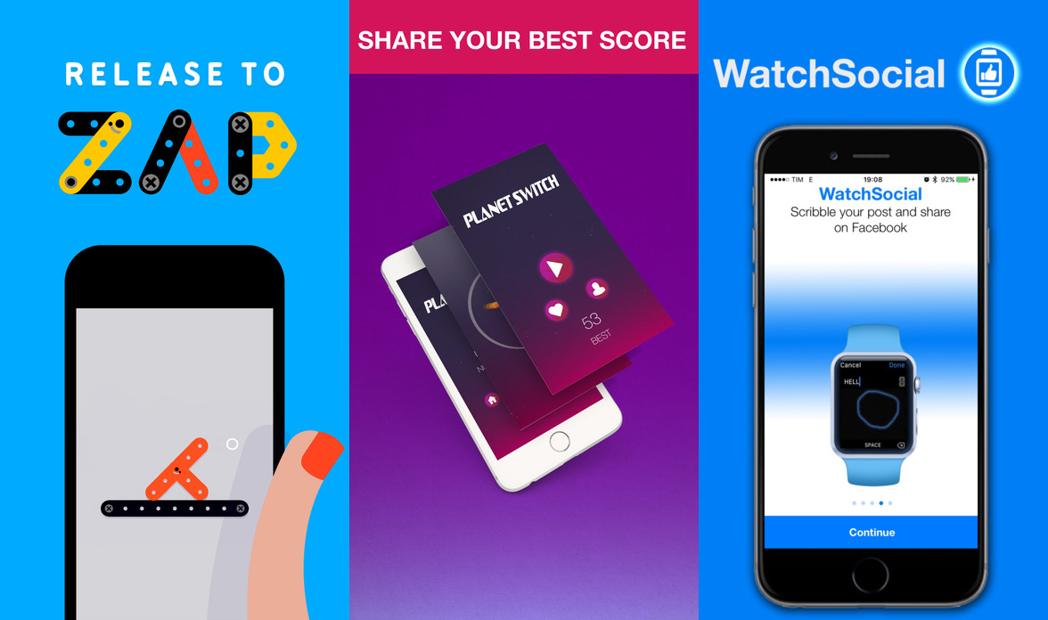 10 paid iPhone apps on sale for free right now – BGR