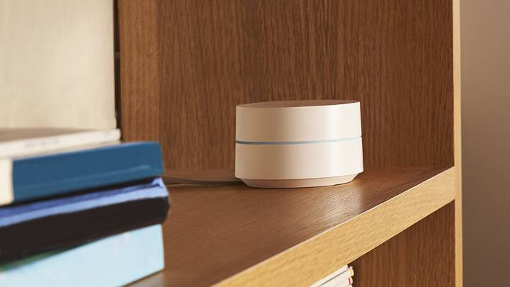 Best Wi-Fi Systems