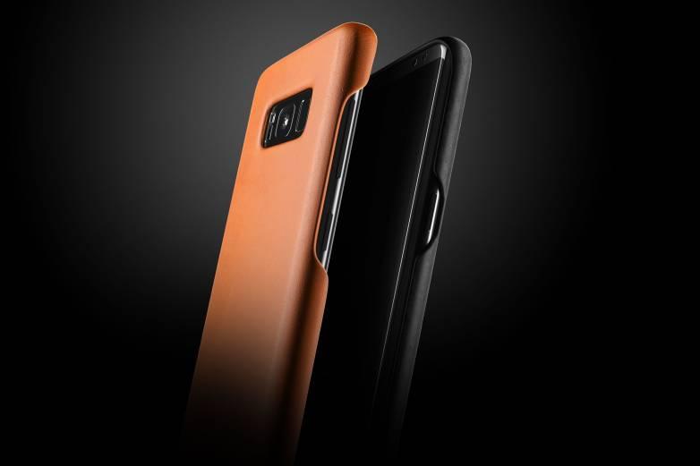 Galaxy S8 Plus Case Amazon Prime
