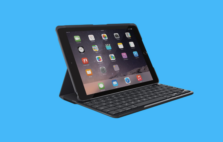iPad Pro Keyboard Case Amazon