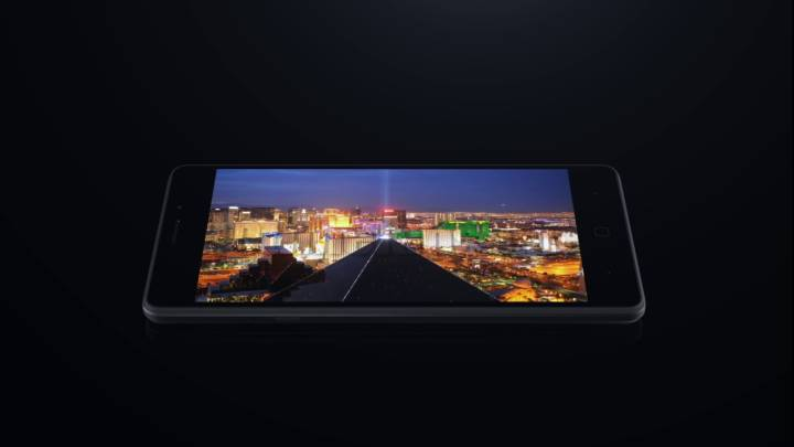 best cheap Android phone 2017