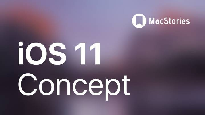 iOS 11 features, release date