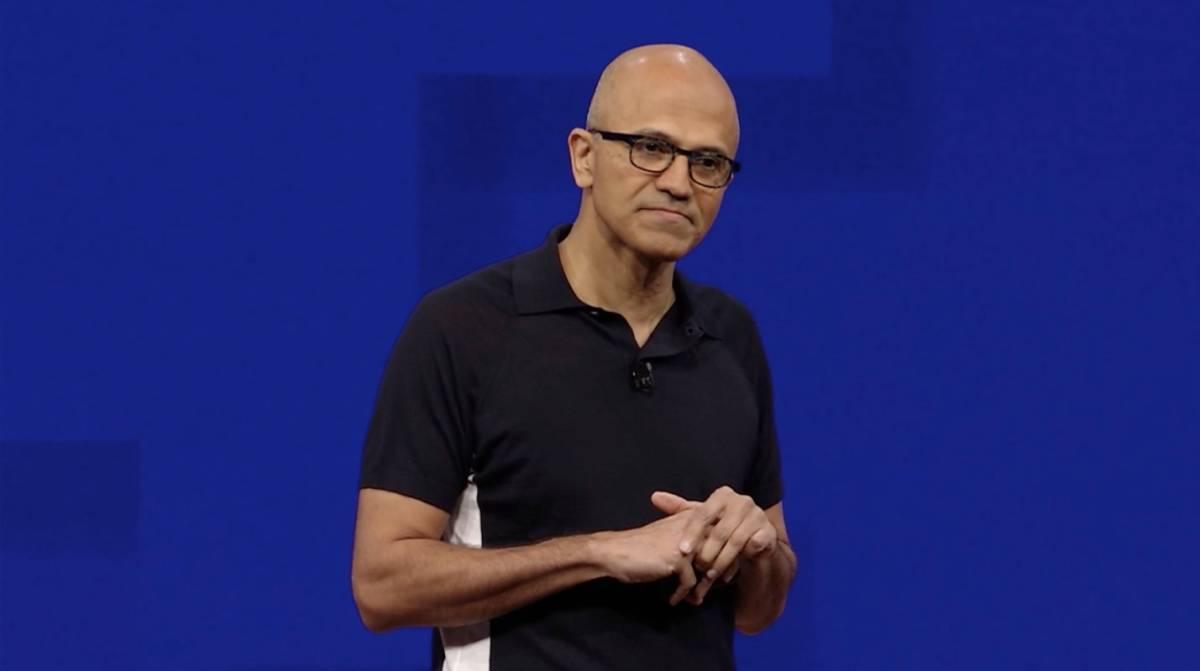 Microsoft Build 2017 Announcements Recap