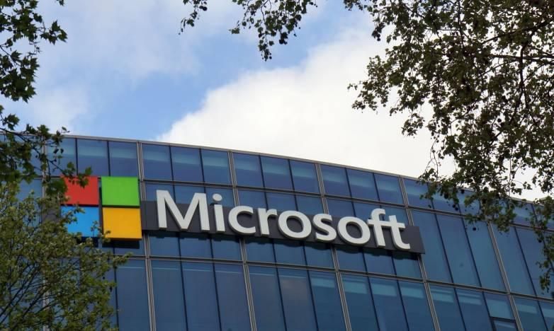 Microsoft Build 2017 live stream