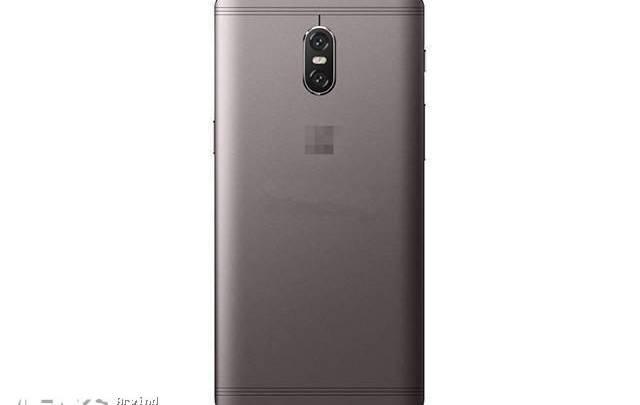 OnePlus 5 leaked design vs Galaxy S8