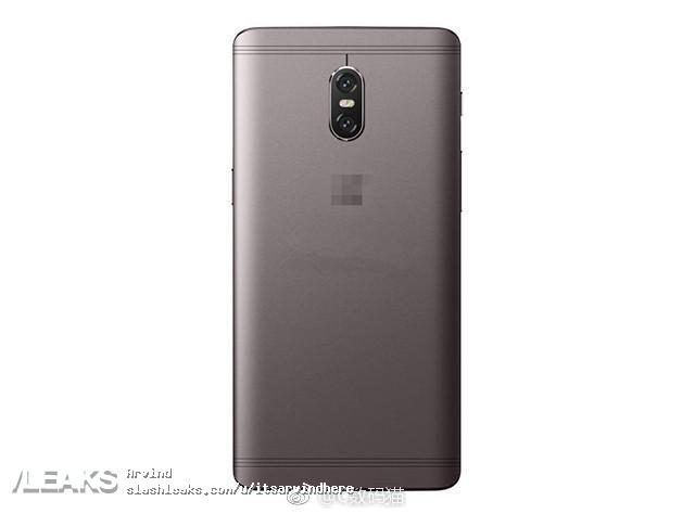 OnePlus 5 leaked design vs Galaxy S8