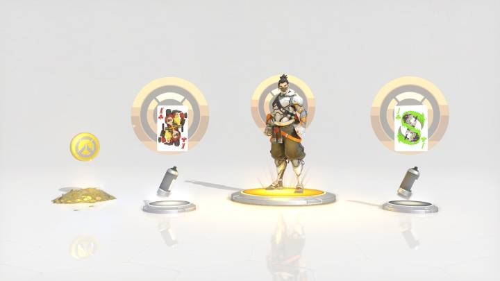 FTC loot boxes investigation