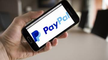 PayPal Vs Pandora