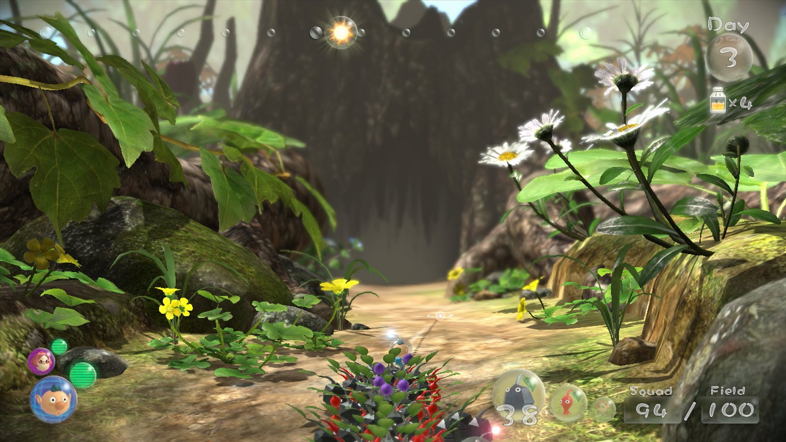 7 Games We Want To See Ported From The Wii U To The Nintendo