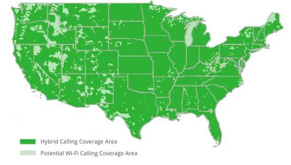 Republic Wireless: best prepaid cell plan 2017