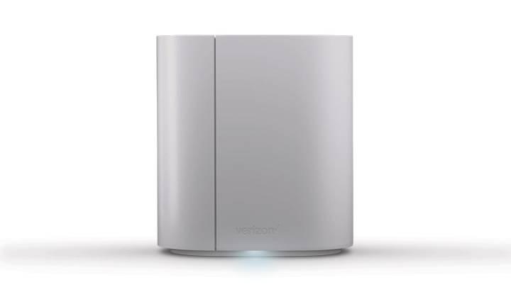 Verizon SmartHub wireless broadband