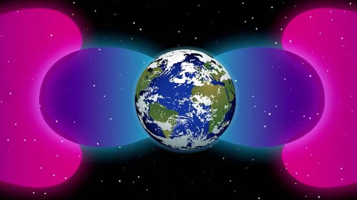 space bubble