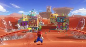 Nintendo E3 2017 schedule