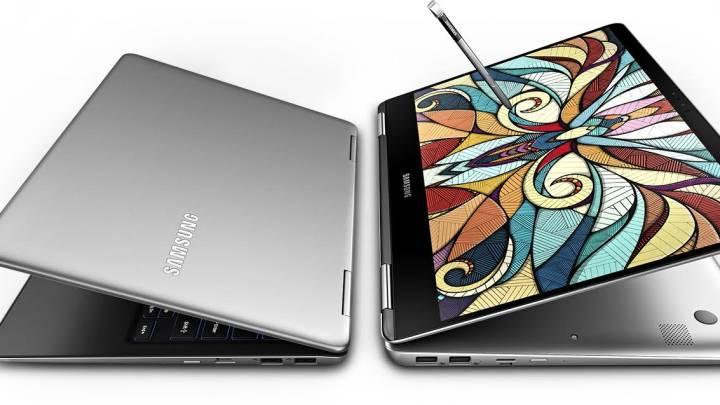 Samsung Notebook 9 Pro: Specs, release date