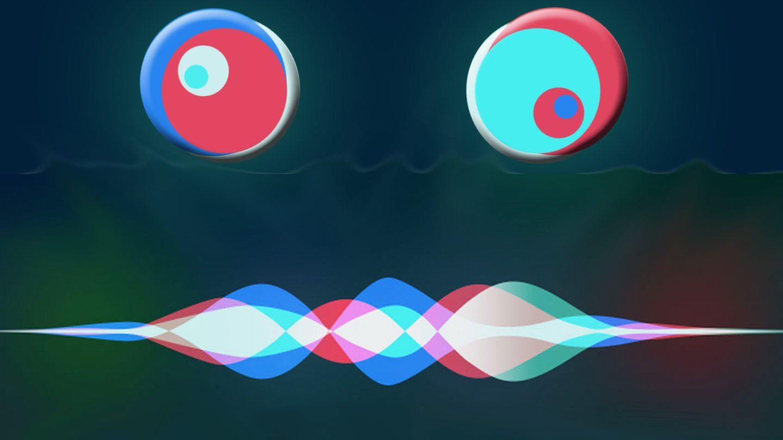 Siri Speaker Vs Amazon Alexa