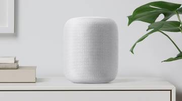 HomePod vs Sonos One