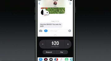Apple Pay Cash cost, how to use vs Venmo