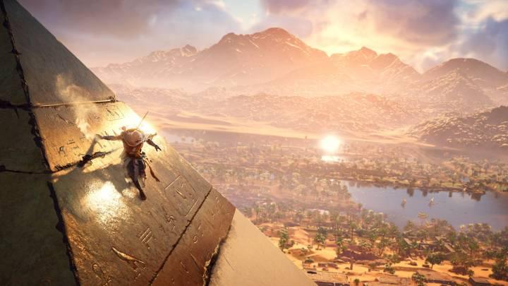 Assassin's Creed Greece