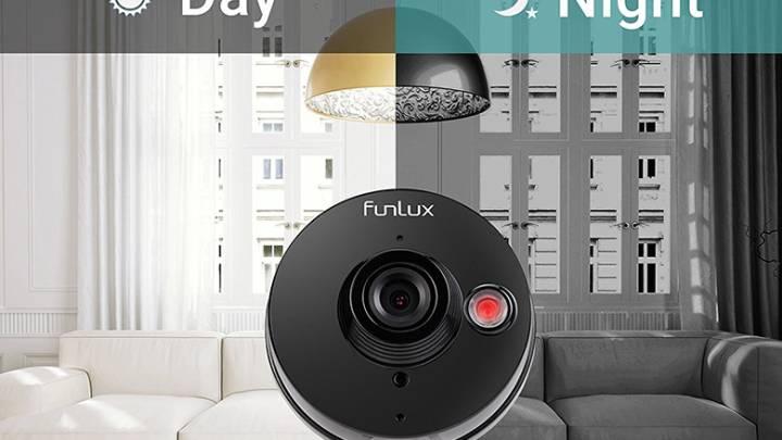 Best Home Security Camera Under $50