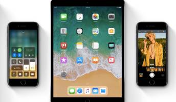 ios 11 drag and drop