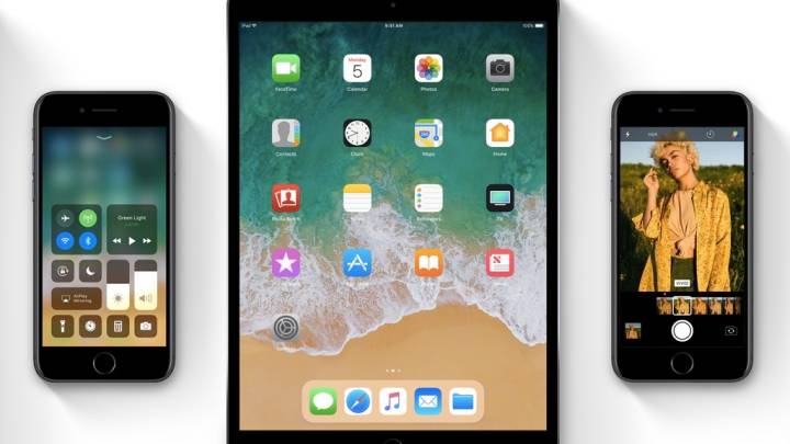 iOS 11 Features Review MacStories