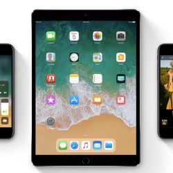 iOS 11 beta 3: New features