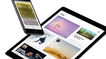 iOS 11 Features: Wi-Fi Password Sharing