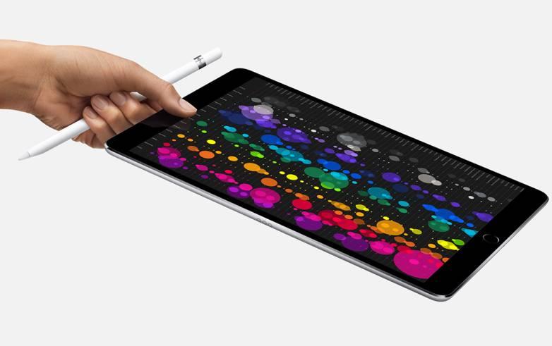 iPad Pro 2 Price Amazon