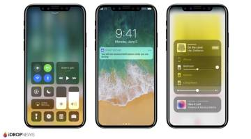 iOS 11.2 public beta 1: How to download, changes