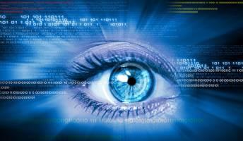Artificial Intelligence Progress
