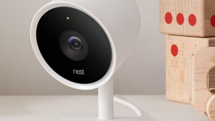 Nest Cam IQ Price