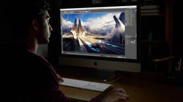 iMac Pro Specs and Price