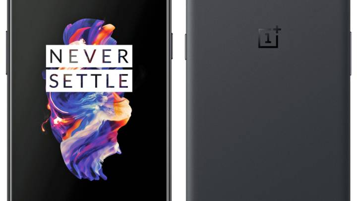 OnePlus 5 Release Date Leaks: Official Render