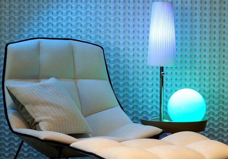 Smart LED Bulb Sale