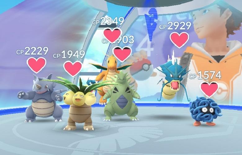 Pokemon Go: How to get PokeCoins