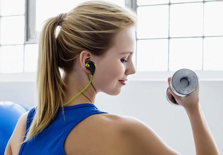 Best Bluetooth Earbuds Under 50
