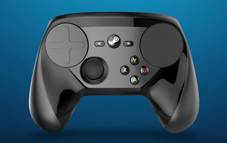 Steam Controller Sale