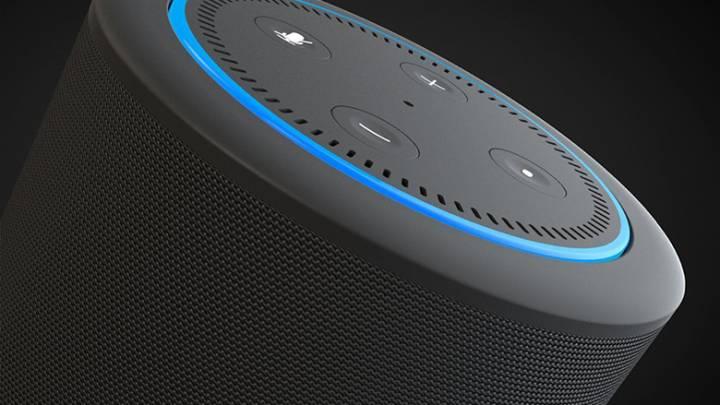 Echo Dot Portable Battery