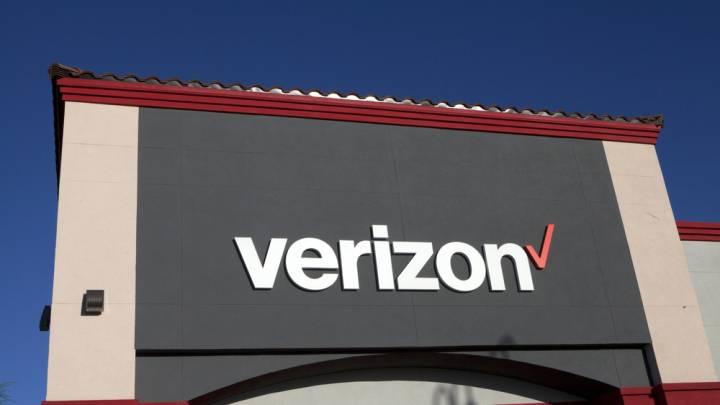 Verizon first 5G service: Sacramento, 2018