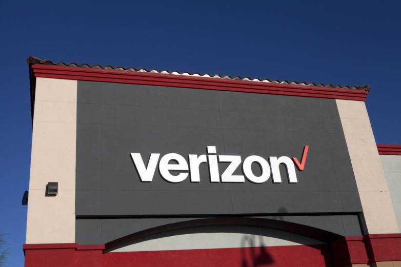 Verizon unlimited plans throttling
