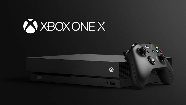 Xbox Gamescom 2017 live stream