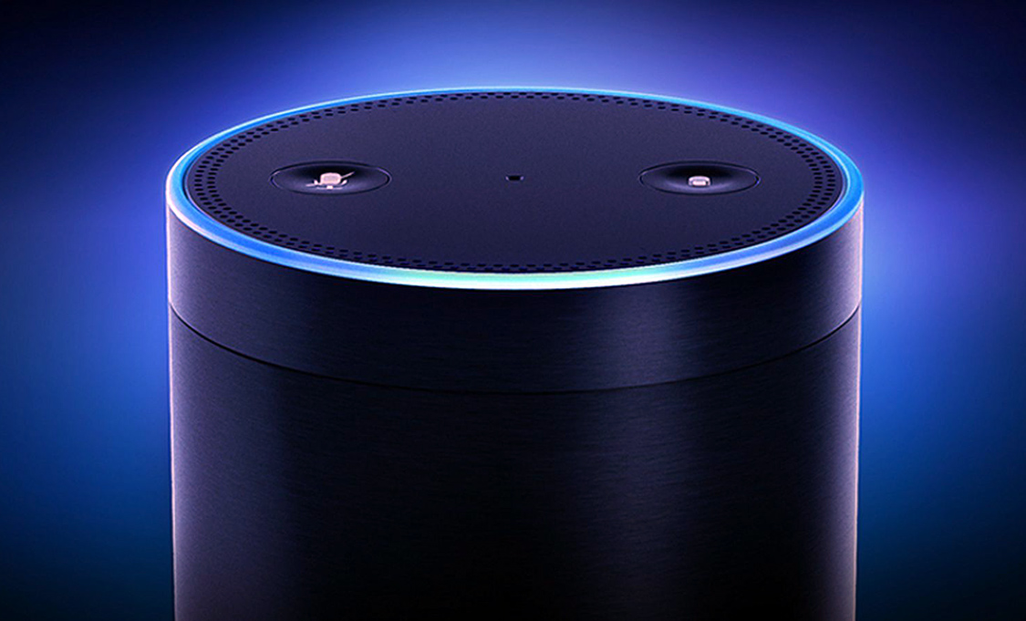 Special Sale On Refurbished Amazon Echo Speakers Saves You 50 Bgr