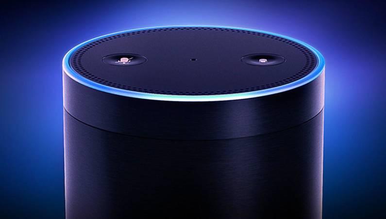 Google Home vs Amazon Alexa, history, how to see
