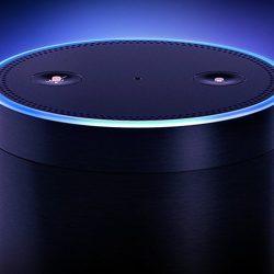 Amazon Alexa questions