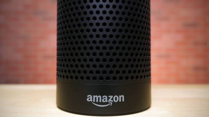Amazon Echo Price