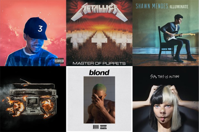 Amazon Music Unlimited Black Friday Deal