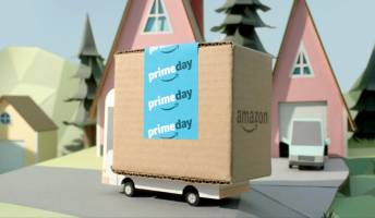 Prime Day 2017 Deals List