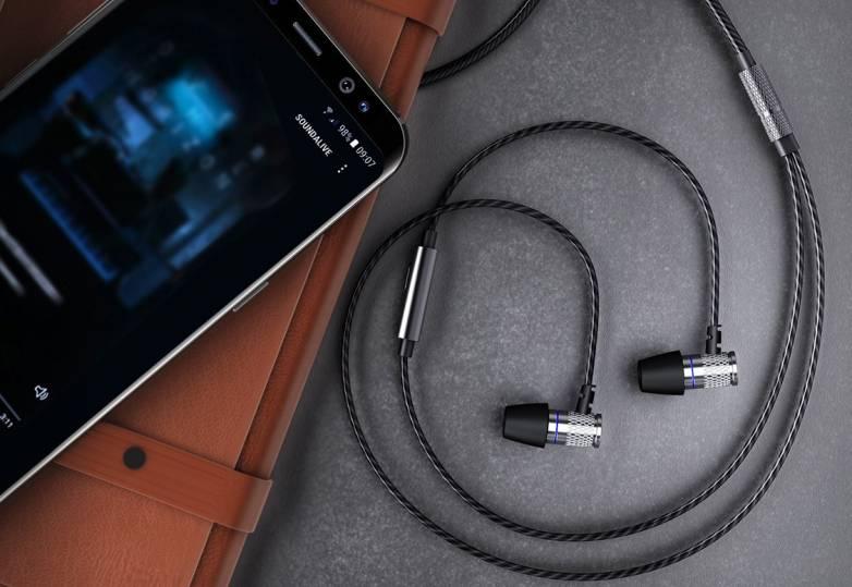 Best Headphones Under $20