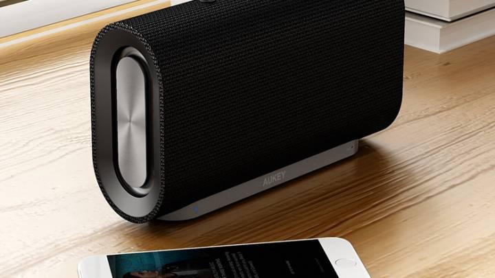 Best Bluetooth Speaker Under $50