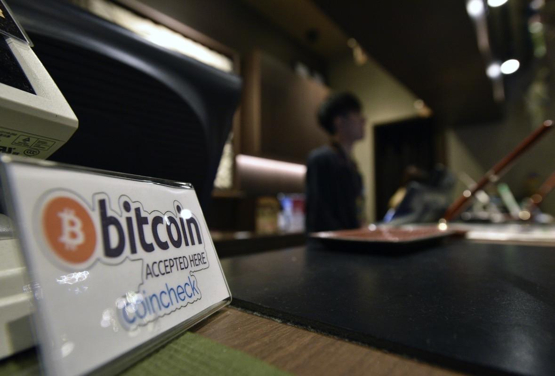 Bitcoin vs. Ethereum vs. Ripple